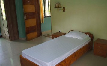 Variety Stay Guest House