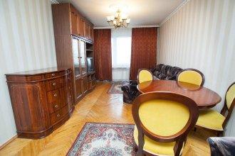 Sadovoe Koltso Kon'Kovo Apartments
