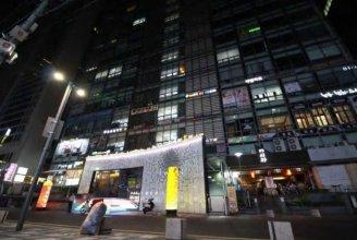 Gangnam House 5