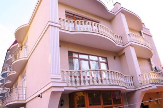 Отель Гавана