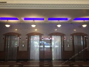 Formosa Corridor Hotel (JIN PIN Hotel)