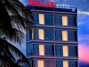 Dollar Hotel