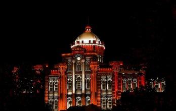 Vizyon City Hotel