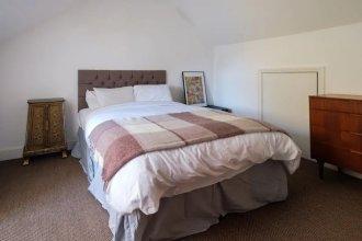 3 Bedroom Victorian House in Brighton