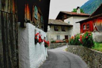 Landhaus Götsch