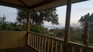 Coral Coast Villas Fiji
