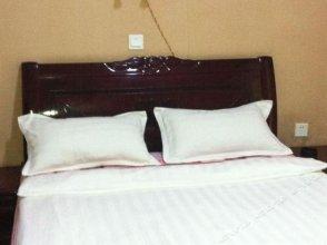 Cancheng Hostel
