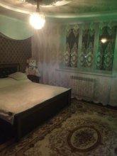 Guest house on Gornaya 64
