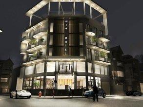Mia Hotel Ninh Thuan