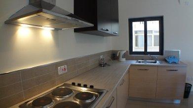 Eri Apartment 071