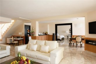 Excellence Playa Mujeres - Adults Only All Inclusive
