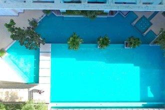 The Manor Luxury Suites & Apartments