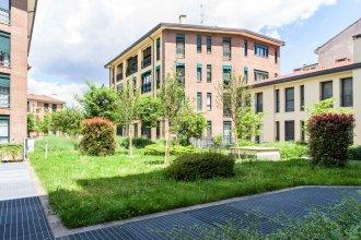 Home At Hotel - Naviglio Pavese