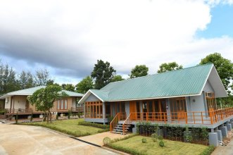 Kayah Resort