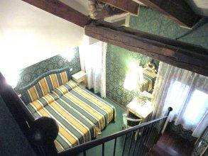 Residenza La Campana