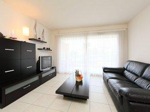 Apartment Casta Diva.1