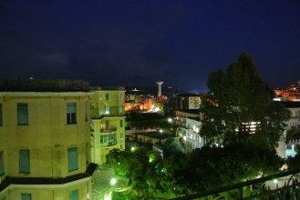 L'aura di Sicilia