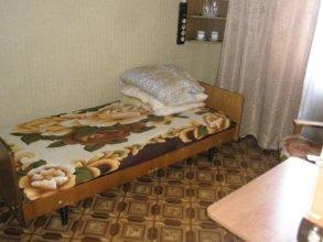 Uyutny Dom dlya otdyha