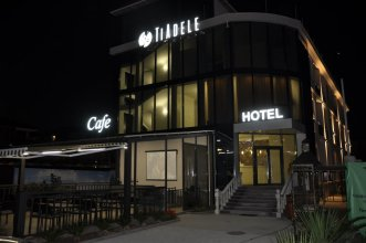 TiAdele Hotel