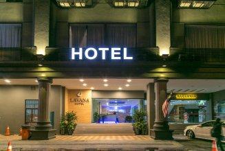 Lavana Hotel Chinatown