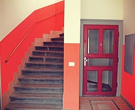 Residence Casa Italia