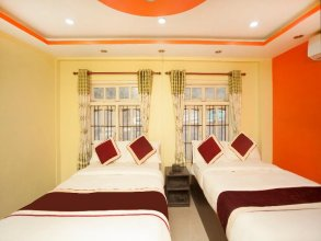 Hotel Kailash by OYO Rooms