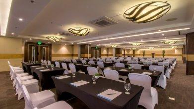 Bayfront Hotel Cebu - North Reclamation