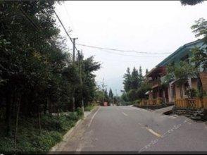 Zhouchunguo Hostel