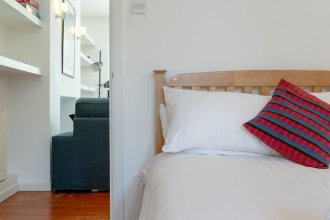 1 Bedroom Flat in Zone 2 of London