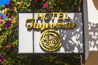 Hotel Tayromar by Prima Collection