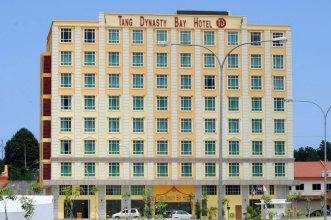 Tang Dynasty Bay Hotel Sepanggar
