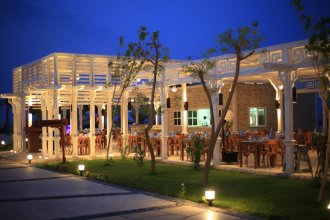 Отель Labranda Royal Makadi