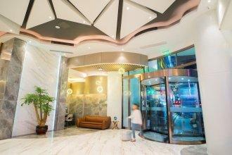 ibis Styles Dongguan Chang'an Wanda Plaza Hotel