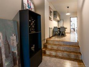 Andria City Apartment