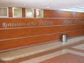 Hotel Atlante