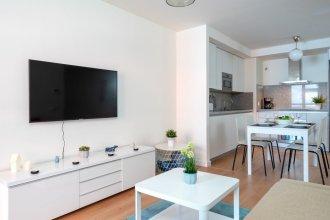 107697 - Apartment in Fuengirola