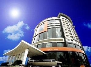 Grand Pasha Lefkosa Hotel & Casino & Spa