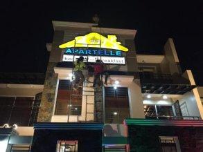 Am's Apartelle
