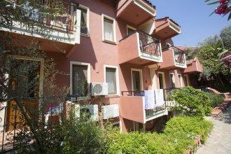 Katre Hotel Oludeniz - All Inclusive