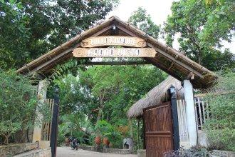 Villa Khadine Grandvista Resort