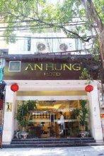 An Hung