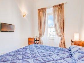 RSH Bernini Luxury Panoramic Apartment