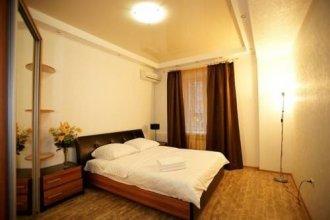 Apartamenty V Chelyabinske
