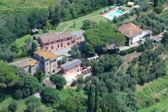 Agriturismo Terre di Toscana