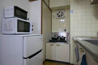 KEGO apartment 601