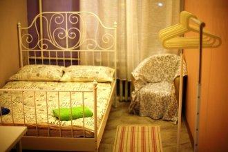 Mini Hotel Karavan Saray