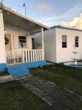 Denyse Home Cottage
