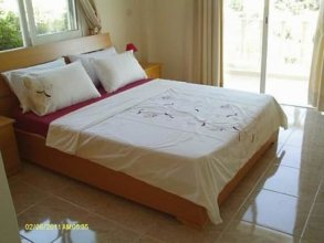 3 Bed Villa 10 Minutes Drive From Beautiful Beach