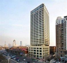 Tianjin S-suites