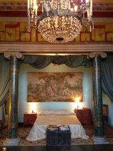 Palermo Suite
